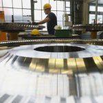 В Siemens нашли простое решение конфликта с Москвой