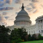 Вашингтон ограничит выдачу виз иностранным гражданам