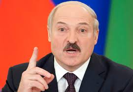Лукашенко рассказал о страшной беде Европы