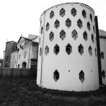 Дом Мельникова претендует на включение в список объектов Всемирного наследия ЮНЕСКО