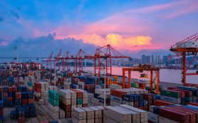 Страны БРИКС находят новые направления для экономического роста