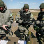 Сенат США выделил Украине 500 млн долларов на оборону