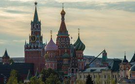 Экономика России обгоняет суверенный рейтинг, считают власти и бизнес
