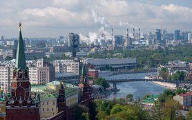 В Москве пройдет фестиваль музыкальных театров России «Видеть музыку»