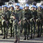 """США поддержали идею России по миротворцам на Донбассе с одним """"но"""""""