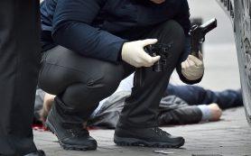 На Украине заявили о раскрытии убийства экс-депутата Вороненкова