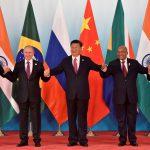 Власти Южной Кореи поддержат инвестирующие в Россию компании