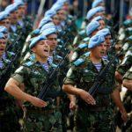 Правительство Болгарии назвало Россию угрозой