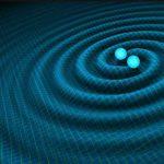 Гравитационные волны могут осциллировать, как и нейтрино