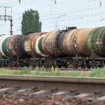 Белоруссия повысила экспортные пошлины на нефтепродукты