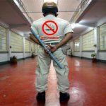 Посольство РФ в Таиланде о запрете электронных сигарет