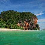 Туристов предупредили об «огненных медузах» в Таиланде