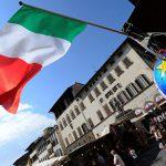 """Жители богатых Венето и Ломбардии отказались кормить """"бедный юг"""""""