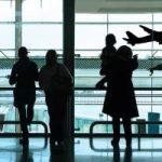 Новый тренд в туризме: билет в один конец