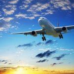 Минтранс представит план мониторинга финсостояния перевозчиков