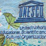 США объявили ультиматум ЮНЕСКО