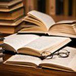 """Музеи Московского Кремля открыли фестиваль детской книги """"Книжники и книголюбы"""""""