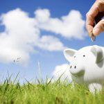 Что такое факторный доход - Доходы от экономических ресурсов