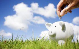 Что такое факторный доход — Доходы от экономических ресурсов