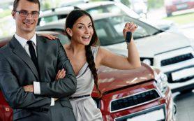 Покупка б/у авто в салоне или у частника: каким вариантом стоит воспользоваться?