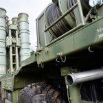 Россия получила от Турции аванс за С-400