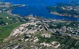 В России появятся четыре новых территории опережающего развития