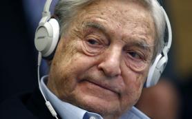 Скандального миллиардера попросят убраться с бывшей родины