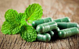 Польза биологически активных добавок