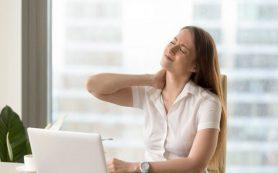 Ученые доказали, что синдром хронической усталости имеет биологическую основу
