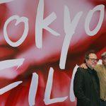 Гран-при Токийского фестиваля получил турецкий режиссер Капланоглу