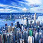 Гонконг признан самым популярным среди туристов городом мира