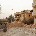 В Минобороны РФ сообщили о скором разгроме террористов на востоке Сирии