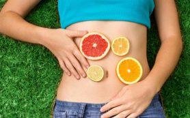 Несколько способов укрепить здоровье