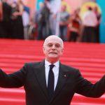 Юбилейный Московский кинофестиваль перенесут на весну из-за чемпионата мира по футболу