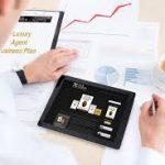 Бизнес-план для малого бизнеса