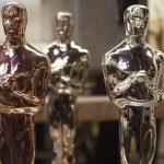 """Объявлен лонг-лист премии """"Оскар"""" в номинации """"Лучший фильм"""""""