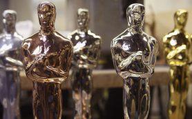 Объявлен лонг-лист премии «Оскар» в номинации «Лучший фильм»