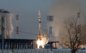 19 спутников, запущенных с космодрома Восточный, не достигли целевой орбиты