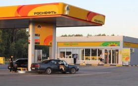 Жительница Хабаровска отсудила у «Роснефти» 72 тысячи рублей за некачественный бензин