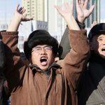 США и Южная Корея начали крупнейшие в истории совместные учения