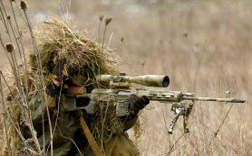 США: Американский бронежилет больше не спасет от российской пули