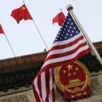 """Китай объяснил США, как перестать приносить """"всем лишь вред"""""""