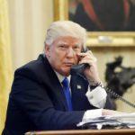 Спецпрокурор США по России может допросить Дональда Трампа