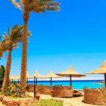 Эксперты подсчитали, как подорожает Египет в 2018 году