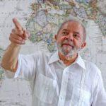Суд второй инстанции оставил в силе приговор экс-президенту Бразилии