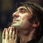 Юрий Башмет отмечает сегодня 65-летие