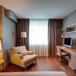 Косметический ремонт квартир — его описание, а также достоинства для проведения