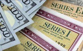 Страхование облигаций компании
