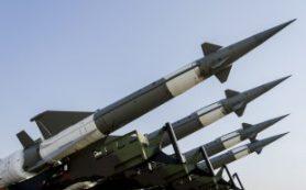 США признали ядерное преимущество России