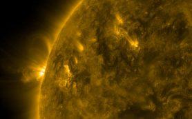 Ученые прогнозируют, как глубоко упадет активность Солнца в середине столетия
